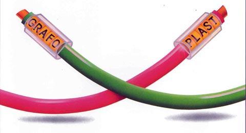 Marcador de cables