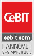 Asistencia gratuita al CeBIT