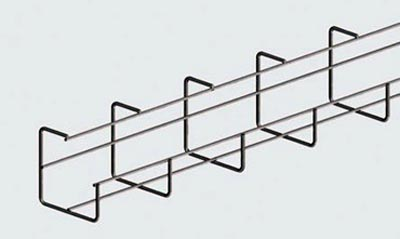 Cablofil G Mini Cable Tray System