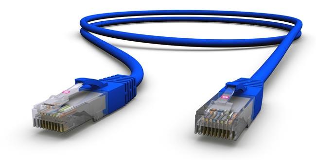 Talleres prácticos de conexión cobre y fibra óptica