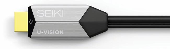 Accesorios de conversión HDMI