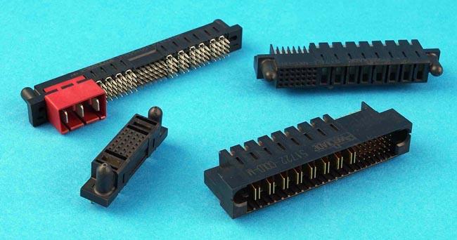 Conectores ultra PwrBlade