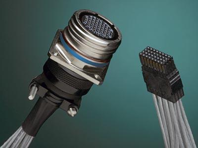 Cables backplane reforzados