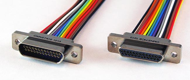 Conectores con mecanismo de enganche mejorado