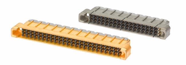 Sistema de conexión con mejora en velocidad