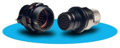 mark.owen@ttabconnectors.com, Mark Owen;