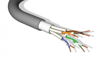 Cables para aplicaciones marinas
