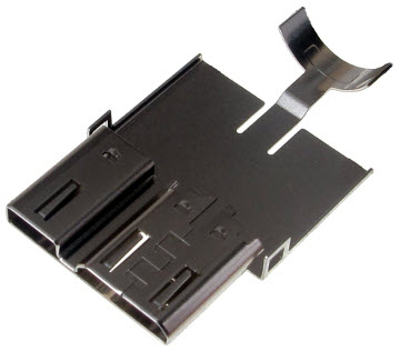 Cables USB Tipo C con chip