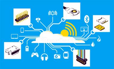 Micro conectores para aplicaciones SMART