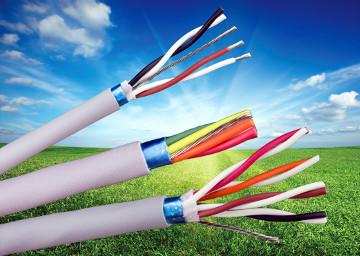 Cables ecológicos