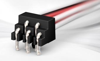 Soluciones cable a placa de dos filas