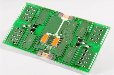 Cables SMD jumper de 0,5 mm