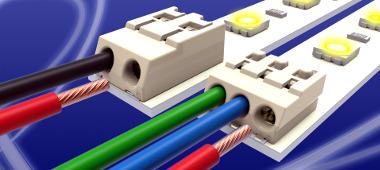 sistema de conexión tipo cepo