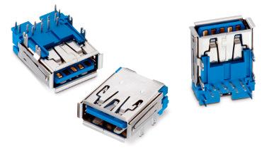 conectores y cables USB 3.1