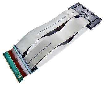 adaptadores para test de sockets