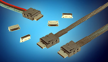 Mini sistema de interconexión