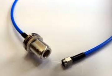 cables semi flexibles compatibles