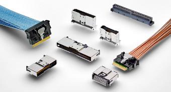 Cables para conexiones internas