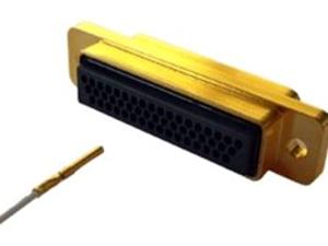 Conectores Micro-D