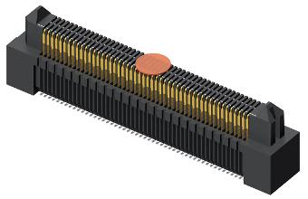 Conectores para telecomunicaciones inalámbricas