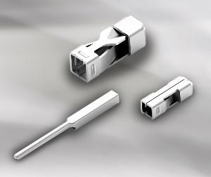 Conexiones por pines para cables y tarjetas PCB