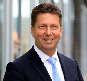 TE Connectivity nombra a Pius Arnold como director de ventas