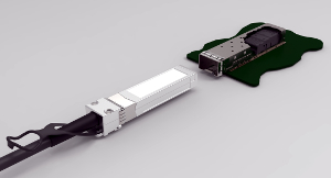 Acuerdo multi fuente para definir interfaces SFP-DD