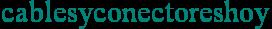 cablesyconectoreshoy.com