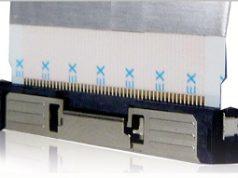 Sistema de conexión para automoción