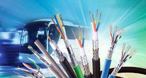 Cables bajo normas europeas