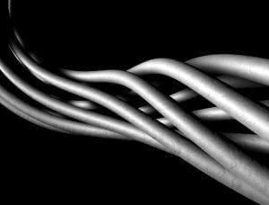 Curso de aceptabilidad de ensamblajes y mazos de cables