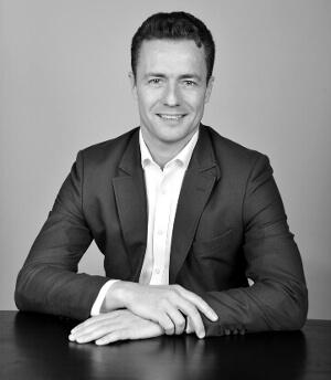 Sun European Partners adquiere C&K
