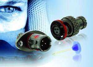 conectores miniatura para automoción