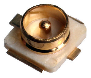 Tendencias en la conexión por radiofrecuencia