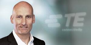 TE Connectivity en negociaciones con ABB