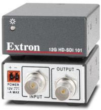 Ecualizador de cable con soporte 4K