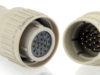 Conectores sumergibles para aplicaciones de poca profundidad