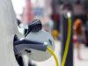 Cables de carga y tomas para vehículos