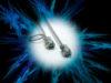 Conectividad para sistemas criogénicos