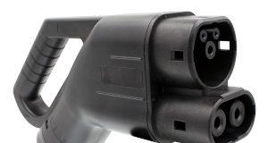Conectores de carga global para VESE y VE