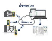 Webminar certificación de cableado estructurado