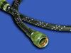 Protectores para cables en aplicaciones aeronáuticas