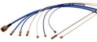 Cables estables en fase para aplicaciones críticas