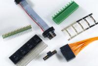 Sistema de conexión para automatización y control