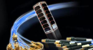 Cables flexibles a medida para nano satélites