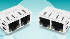 Módulos de conexiones Ethernet