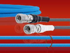 Latiguillos de cables emparejados