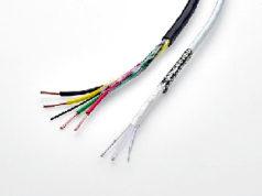 Cables CANbus estándar