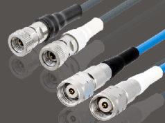 Pares de cables emparejados con poco retardo