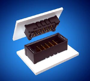 Sistema de microconexión de potencia